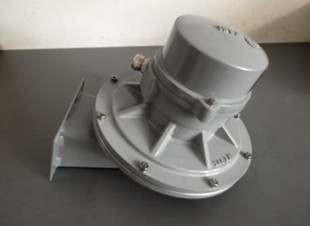 EARL Pressure Switch Type 246