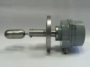 EARL Level Switch Type 86 horizontal